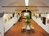 Archeoclub-Livorno-mostra-2015-18