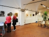 Archeoclub-Livorno-mostra-2015-2