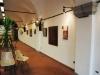 Archeoclub-Livorno-mostra-2015-3