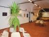 Archeoclub-Livorno-mostra-2015-4