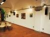 Archeoclub-Livorno-mostra-2015-5