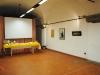 Archeoclub-Livorno-mostra-2015-8