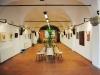 Archeoclub-Livorno-mostra-2015