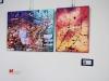 Artisti-per-la-Resistenza-Fosdinovo-2015-27