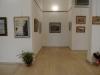 biagio-chiesi-galleria-il-melograno-11