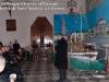 biagio-chiesi-santandrea-11