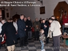 biagio-chiesi-santandrea-12