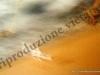 biancamaria-monticelli-3