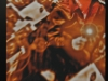 cappuccetto-rosso-11
