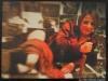 cappuccetto-rosso-12