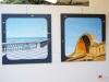 Carlo-Marasco-Premio-Rotonda-Livorno-2014-Ro-Art-1