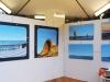 Carlo-Marasco-Premio-Rotonda-Livorno-2014-Ro-Art-5