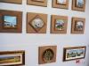 Cesare-Braccini-Premio-Rotonda-livorno-2014-ro-Art-12