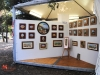 Cesare-Braccini-Premio-Rotonda-livorno-2014-ro-Art-19
