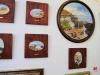 Cesare-Braccini-Premio-Rotonda-livorno-2014-ro-Art-5