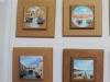 Cesare-Braccini-Premio-Rotonda-livorno-2014-ro-Art-9