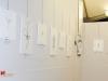 Edda-Voir-Premio-Rotonda-Livorno-2014-Ro-Art-1