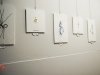 Edda-Voir-Premio-Rotonda-Livorno-2014-Ro-Art-10