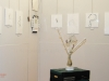Edda-Voir-Premio-Rotonda-Livorno-2014-Ro-Art-4