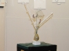 Edda-Voir-Premio-Rotonda-Livorno-2014-Ro-Art-5