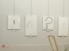 Edda-Voir-Premio-Rotonda-Livorno-2014-Ro-Art-8
