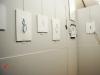 Edda-Voir-Premio-Rotonda-Livorno-2014-Ro-Art-9