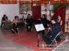 austral-viaggi-melograno-ensemble-goldoni