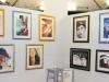 Fernando-Terreni-Premio-Rotonda-Livorno-2014-Ro-Art-1