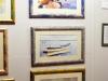 Fernando-Terreni-Premio-Rotonda-Livorno-2014-Ro-Art-12