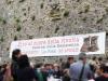 Festival-della-Resistenza-Fosdinovo-2015-10