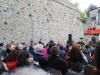 Festival-della-Resistenza-Fosdinovo-2015-12