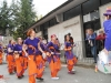 Festival-della-Resistenza-Fosdinovo-2015-15