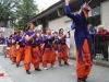 Festival-della-Resistenza-Fosdinovo-2015-16