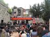 Festival-della-Resistenza-Fosdinovo-2015-18