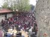 Festival-della-Resistenza-Fosdinovo-2015-25