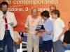 FLORIAN-PREMIAZIONE-ROTONDA-2013-1