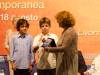 FLORIAN-PREMIAZIONE-ROTONDA-2013-5