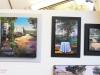 Francesca-Ghelarducci-Premio-Rotonda-livorno-2014-ro-Art-1