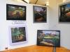 Francesca-Ghelarducci-Premio-Rotonda-livorno-2014-ro-Art-13