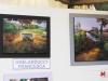 Francesca-Ghelarducci-Premio-Rotonda-livorno-2014-ro-Art-4