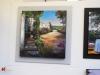 Francesca-Ghelarducci-Premio-Rotonda-livorno-2014-ro-Art-7
