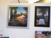 Francesca-Ghelarducci-Premio-Rotonda-livorno-2014-ro-Art-8