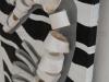 fruttidoro-galleria-il-melograno-115