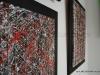 fruttidoro-galleria-il-melograno-117