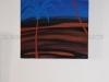 fruttidoro-galleria-il-melograno-118