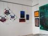 fruttidoro-galleria-il-melograno-132