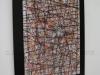 fruttidoro-galleria-melograno-16