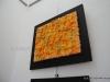 fruttidoro-galleria-melograno-18