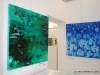 fruttidoro-galleria-melograno-22
