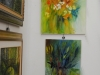 fruttidoro-rassegna-arte-melograno-14